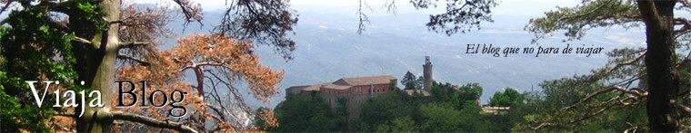 Portada 56: Santuario de Queralt, Berga