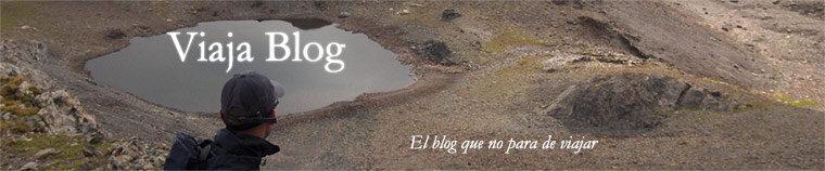 Portada 57: Estós, Pirineo de Aragón