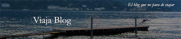 Portada 61: Lago de Como, Italia