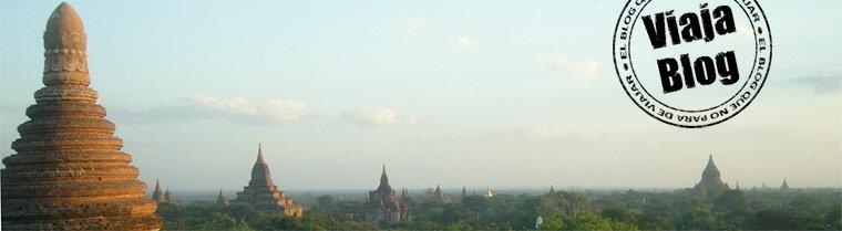 Portada 68: Myanmar
