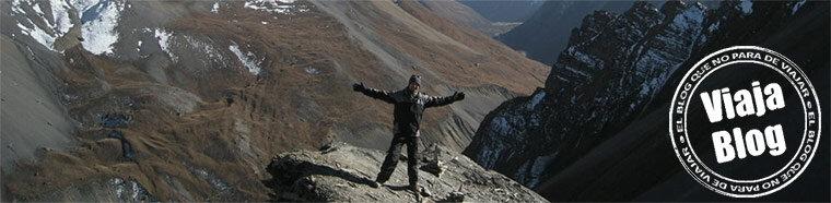 Portada 72: HIgh Camp, Annapurna