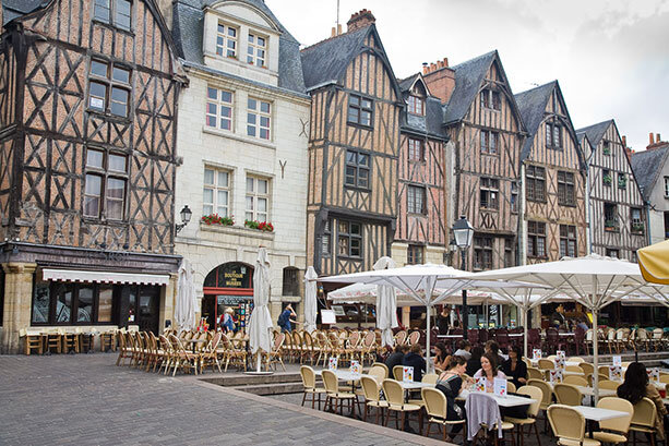 Tours,-Valle-Loira,-Francia-2