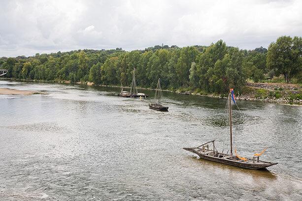 Tours,-Valle-Loira,-Francia-4
