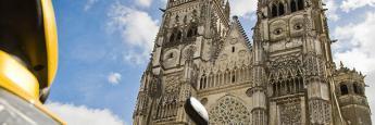 Tours,-Valle-Loira,-Francia-6