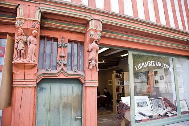 Tours,-Valle-Loira,-Francia-7