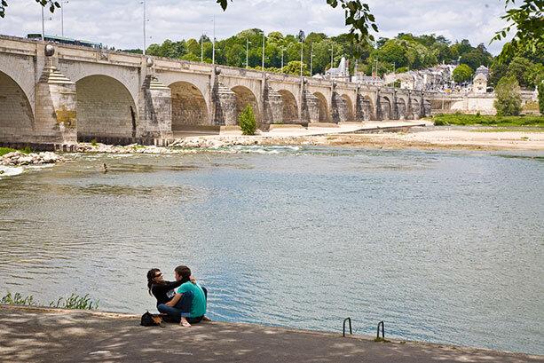 Tours,-Valle-Loira,-Francia-9