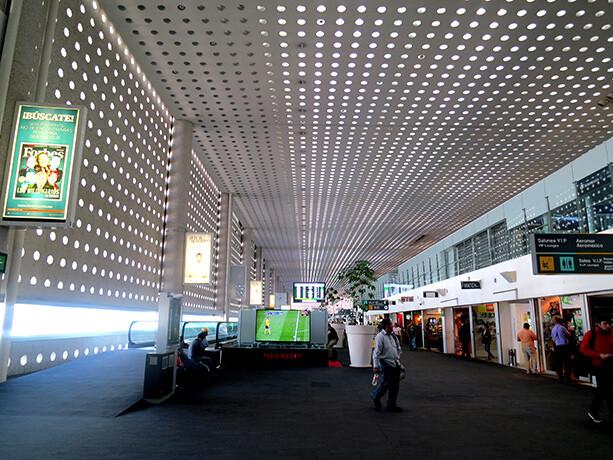 aeropuerto-mexico