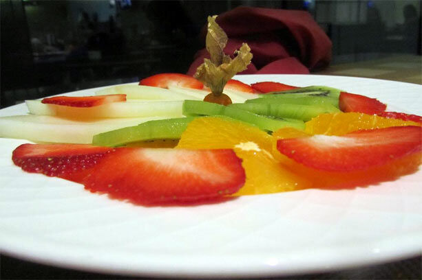 comida-novotel-hotel