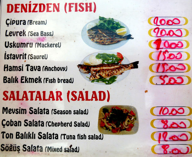 menu-pescado-estambul