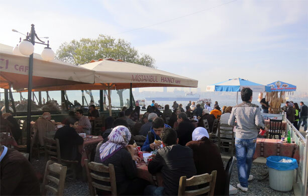 restaurante-terraza-uskudar
