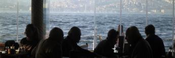 restaurante-vistas-estambul