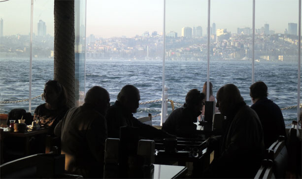 restaurante-vistas-estambul