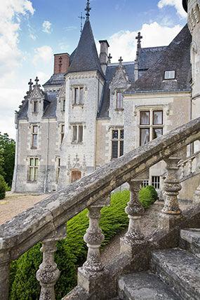Valle-del-Loira-Chaateau-de-Cande