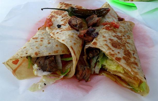 burrito-mexico