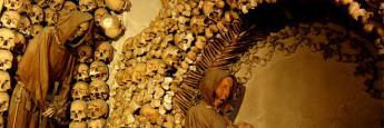 cripta-capuchinos-roma