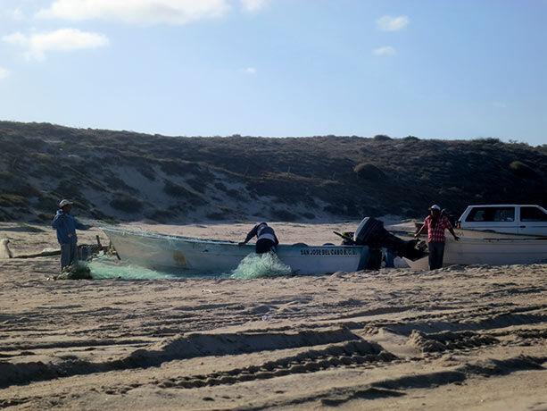 pescadores-baja-california