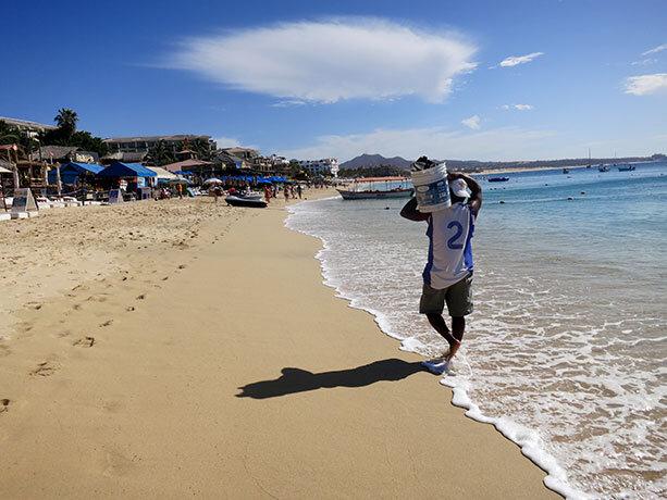 playa-mancora-los-cabos