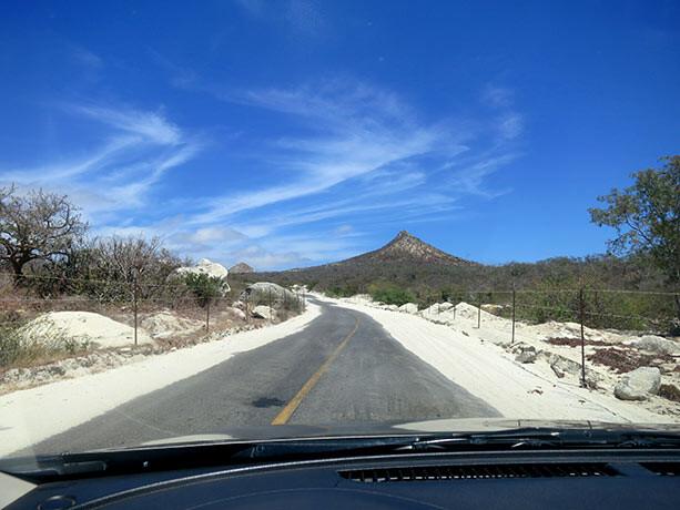 ruta-coche-california