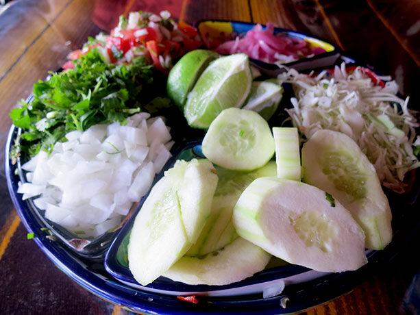 verduras-mexico