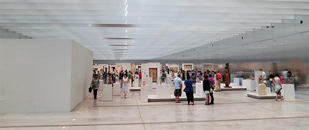 espacio-museo-louvre