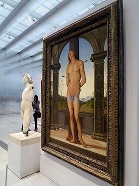 martir-museo-louvre