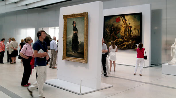 museo-louvre-goya