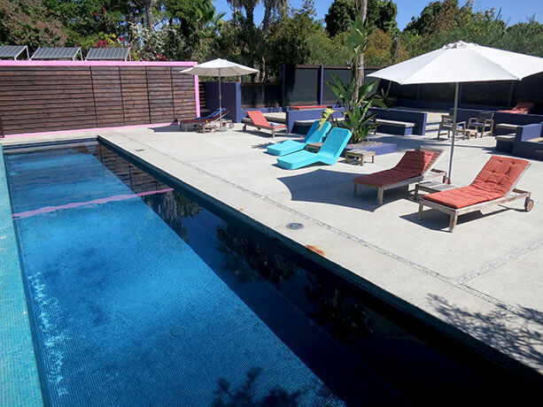 piscina-hotelito-todos-santos