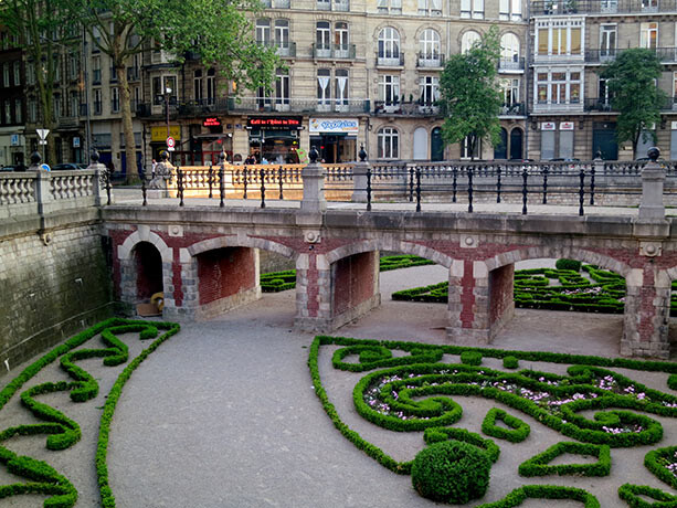 plaza-lille