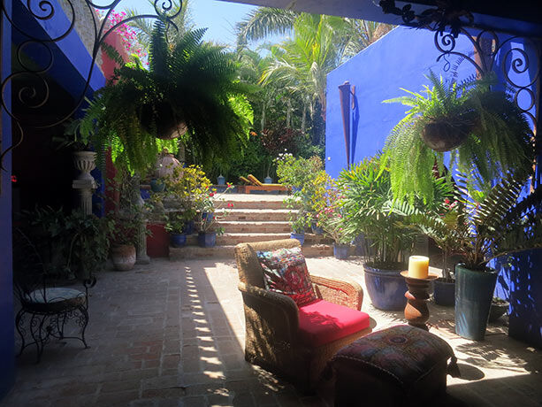sofas-hotel-california