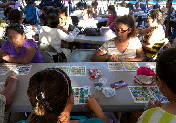 bingo-mexico
