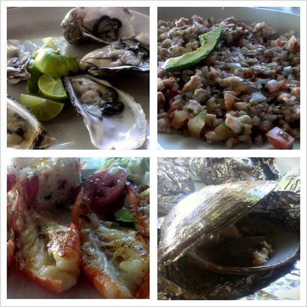 comida-mexico
