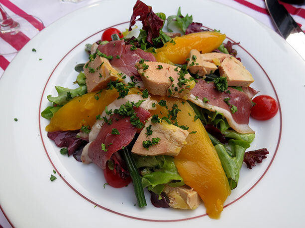 ensalada-francesa