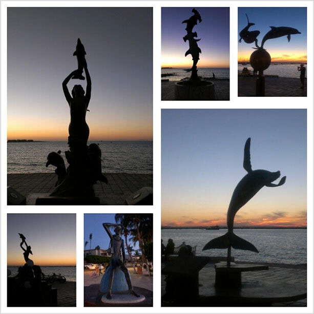 estatuas-malecon-la-paz-baja-california