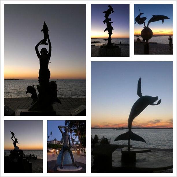 estatuas-malecon-la-paz-baja-california