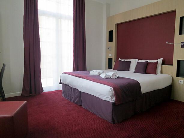 habitacion-hotel-le-touquet
