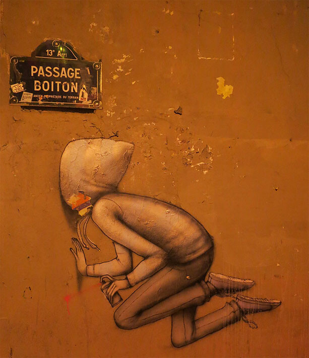 passage-boiton-paris-13
