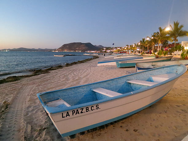 playa-la-paz-california
