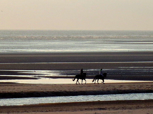 playa-le-touquet