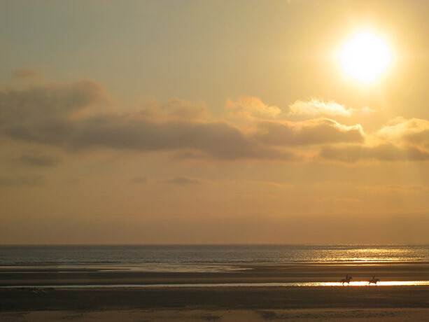 playa-touquet-francia