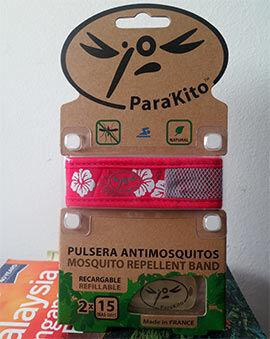 pulsera-antimosquitos