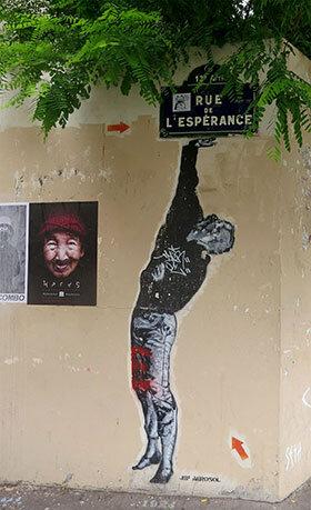 rue-esperance-paris