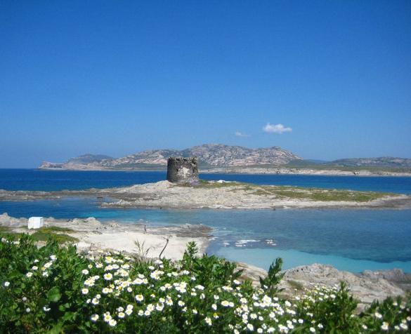 Cerdeña: Las mejores playas del Alguero