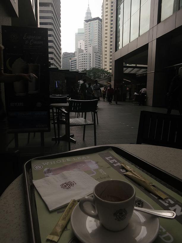 cafe-petronas