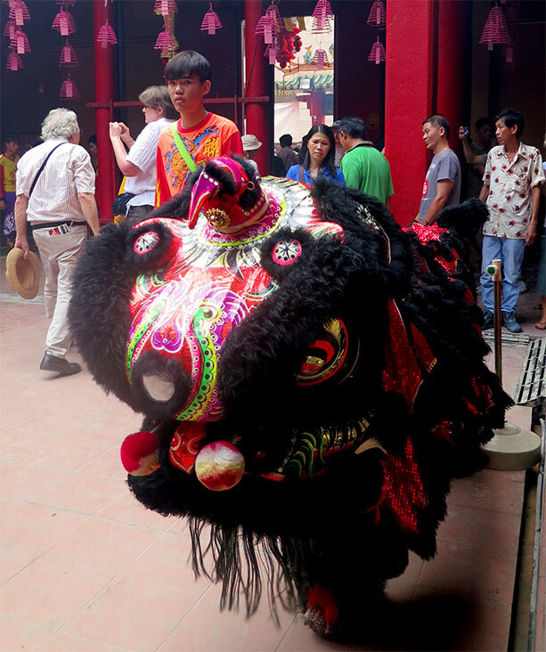 chinatown-kuala-lumpur
