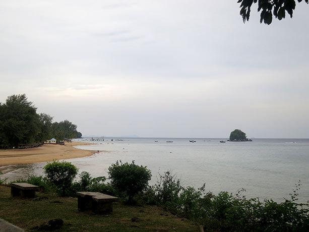 isla-rengis-tioman