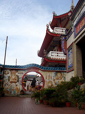 templo-penang-budista