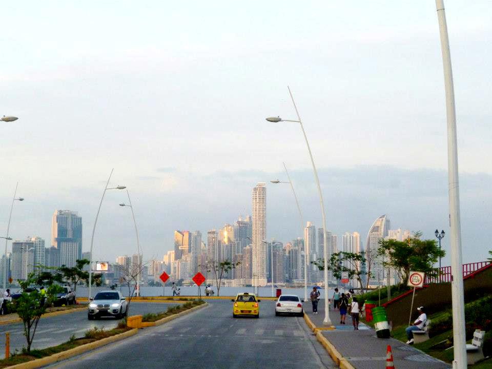 Preguntas y respuestas sobre Panamá que todo viajero debe conocer ... 93e1ebbc8d