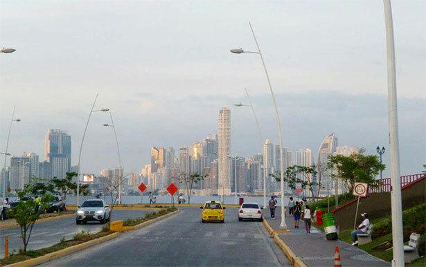 ciudad-panama