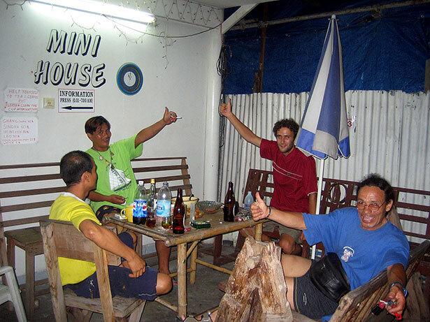 hostal-tailandia