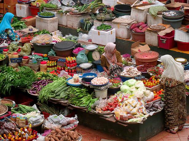 mercado-kota-bharu
